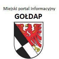 Gołdap - Informator Lokalny