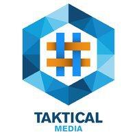 Taktical Media