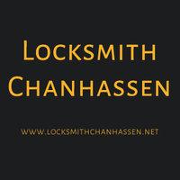 Locksmith Chanhassen