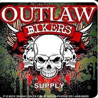 Outlaw Bikers Supply