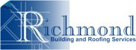 Richmond Building & Roofing Services