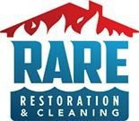Rare Restoration & Cleaning