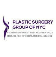 Plastic Surgery Group of NYC
