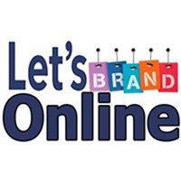Let's BrandOnline
