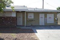 Las Vegas Cash for Homes