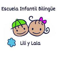 Escuela Infantil Lili y Lala Guardería Bilingüe