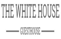 The White House Guesthouse