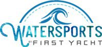 Watersports - First Yacht