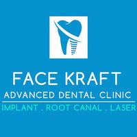 Face kraft - Centre for advanced dentistry