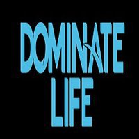 Dominate Life - Men's Dating Coach