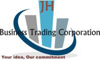 JH BUSINESS TRADING