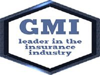 Commercial Property & Building Insurance