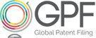 Global Patent Filing