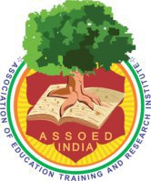 (ASSOED) Association of Education Training & Research Institutes