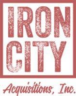 Iron City Acquisitions Inc