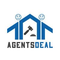 Agentsdeal - Discount Realtor
