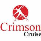 Best cruise operator in mumbai