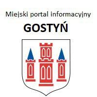 Gostyń - Informator Lokalny