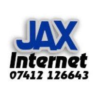 JAX Internet Limited