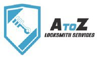 A To Z Locksmith Services