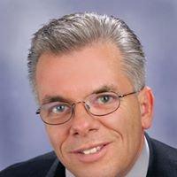 Coast Residential Funding - John Lofano