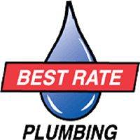 Best Rate Plumbing