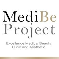 Medibeproject
