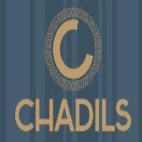 CHADILS
