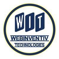 Webinventiv Technologies