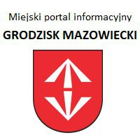 Grodzisk Mazowiecki - Informator Lokalny