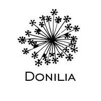 Donilia