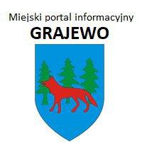 Grajewo - Informator Lokalny