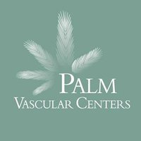 Palm Vascular Center Miami