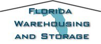 Florida Warehousing And Storage