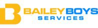 Bailey Boys Services