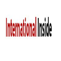 International Inside