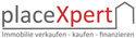 placeXpert - Immobilienmakler GmbH
