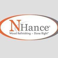 Nhance Wood Refinishing Kingston