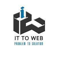 IT TO WEB