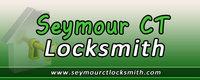 Seymour CT Locksmith