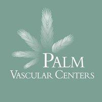 Palm Vascular Center Broward