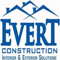 Evert Construction