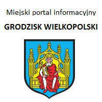 Grodzisk Wielkopolski - Informator Lokalny