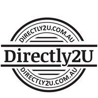 Mazzega's Directly2U
