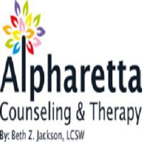 Alpharetta Counseling & Therapy