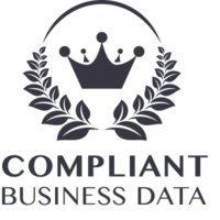Compliant Business Data Ltd