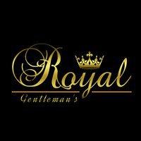 Royal Barbershop