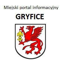 Gryfice - Informator Lokalny