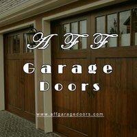 AFF Garage Doors