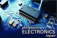 Electronics Multicare Ltd